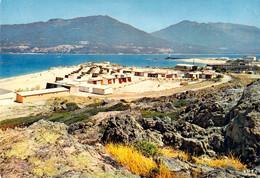 """20 - 2A - Propriano - Village De Vacances """" Le Corsaire"""" - Other Municipalities"""