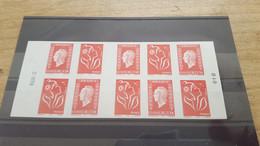 LOT543600 TIMBRE DE FRANCE OBLITERE - Collections