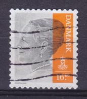 Denmark 2013 Mi. 1739    16.00 Queen Margrethe II - Usado