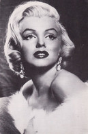CPM Marilyn Monroe - Foto