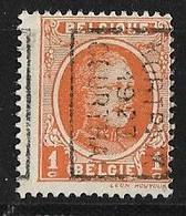 Kortrijk 1923  Nr.  3096B - Rollenmarken 1920-29