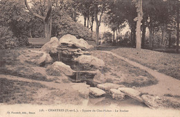 28-CHARTRES-N°T2994-E/0183 - Chartres