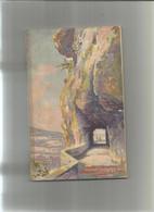 Vieux Papiers Guide Touristique  Syndicat D'initiative De Valence 90 Pages Plan A L'interieur 1909 - Dépliants Touristiques