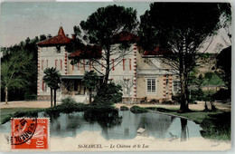 52408228 - Marigny-Saint-Marcel - Unclassified