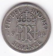 Belgique 1 Franc 1869 Variété O Ouvert De Union Et Force , Inédit . Leopold II , En Argent - 07. 1 Franc