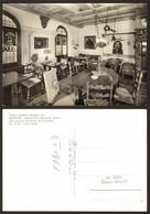 Switzerland Zurich BADHOTEL LIMMATHOF BADEN Lot Of 2 Postcards  #17345 - ZH Zurich
