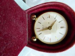 Réveil Turler - Alarm Clocks