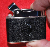 Mechero Vintage - ROVENTA Snip - Germany - Cigar Knife