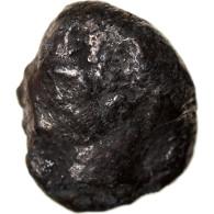 "Monnaie, Massalia, Trihémiobole, 490-470 BC, Marseille, ""Type De Smyrne"", TB - Celtic"