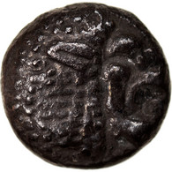 Monnaie, Ionie, Miletos, Diobole, 520-450 BC, TTB+, Argent, SNG-Cop:953 - Greek