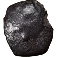 Monnaie, Lycaonie, Laranda, Obole, 324/3 BC, TB, Argent, SNG-France:444 - Greek