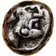 Monnaie, Phénicie, 1/3 Statère, 420-400 BC, Arados, TB, Argent, HGC:10-40 - Greek