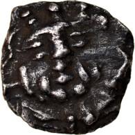 Monnaie, Cilicie, Incertaines, Obole, 4th Century BC, TTB, Argent - Greek