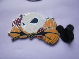 Pin S DISNEY NEUF - Disney