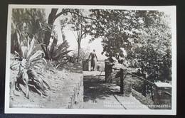 Deutsches Reich 1938, Postkarte - Graz Schlossberg, Sonderstempel - Brieven En Documenten