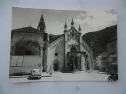 Malè Trento - Unclassified