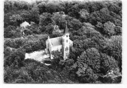 Ault  Bois De Cise.  La Chapelle.  La France Vue Du Ciel.  Edit Artaud - Bois-de-Cise