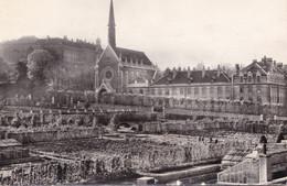 MEUDON - Saint-Philippe - Meudon