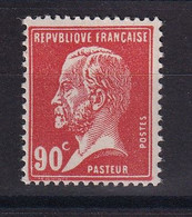 D 172 / LOT N° 178 NEUF** COTE 23.50€ - Verzamelingen