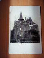 Aachenes Sanatorium (7127) - Aachen