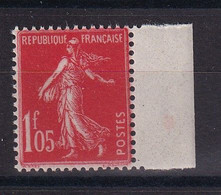 D 172 / LOT N° 195 NEUF** COTE 21.50€ - Collections