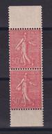 D 172 / LOT N° 199 PAIRE DE CARNET NEUF** COTE 17€ - Collections