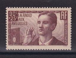D 173 / LOT N° 418 NEUF** COTE 20€ - Verzamelingen