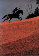 VAN HAMME & BERTHET LA FORTUNE DES WINCZLAV  1 VANKO 1848  ESPACE CULTUREL E LECLERC DUPUIS 2021 - Illustrators S - V