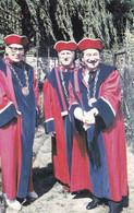 SUCY EN BRIE - 1° Fête De La Vigne - Septembre 1985 - Sucy En Brie