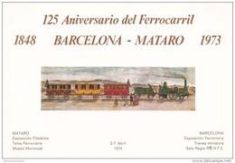 España HR 17 Con Numero - Commemorative Panes