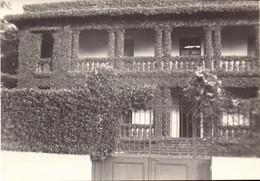Ile De La Reunion, Saint Denis, Rue Sainte Anne  (bon Etat)  Dim : 13 X 9. - Unclassified