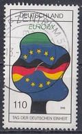 GERMANY Bundes 1985,used - European Community