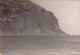 Ile De La Reunion, Saint Denis, Cap Bernard  (bon Etat)  Dim : 13 X 9. - Unclassified