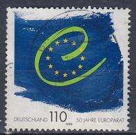 GERMANY Bundes 2049,used - European Community