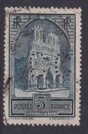"Perforé/perfin/lochung France No 259 CC Comptoir Des Charbons Saarois ""Charsar"" - Gezähnt (Perforiert/Gezähnt)"