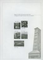 België BL187 MV - Belgische Streken - De Kempense Mijnstreek - 2011 - Opl.: 60 Ex - Zeldzaam - Rare - Ministervelletjes