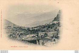 D31  LUCHON  Vallée D'Oueil  ..... ( Ref FF 728 ) - Luchon
