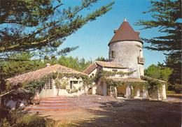 85 - Ile De Noirmoutier - Barbâtre - Moulin De La Frandière - Ile De Noirmoutier