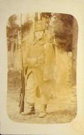 ABL Infanterie Belge 13e Linie De Forteresse Namen Namur Pre 1914 - Kasernen
