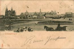 Scheveningen - 1901 - Scheveningen