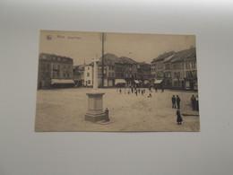 ARLON: Grand'Place - Arlon