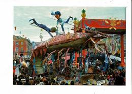 06 - NICE - Carnaval - 3242 - Carnaval