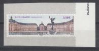 Bordeaux   AUTO ADHESIF N°339 -  2009   Neuf **   Grande Marge - Adhesive Stamps