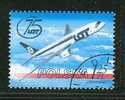 POLAND 2004 MICHEL NO 4094  USED - Gebruikt