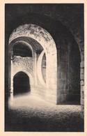 50-LE MONT SAINT MICHEL-N°4463-G/0333 - Le Mont Saint Michel