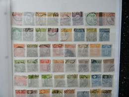 Japan, Very Nice Slection, Please Look !!, CHEAP !!! - Collezioni (in Album)