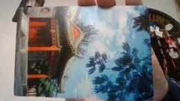 PEOPLE'S CULTURAL PALACE OF NAHKAI DISTRICT,panorama-1985--c-9803 - China