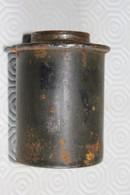 Pot De Grenade à Manche Allemande M24 - WWII (1944) - Armes Neutralisées