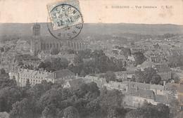 02-SOISSONS-N°4469-E/0253 - Soissons