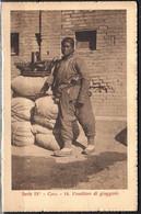 North West Illi Taicheng Seller Of Jujube棗± 1920  (c8-20) - China